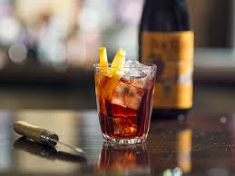 the 50 best london cocktail bars u2013 time out london