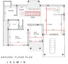 amazing 70 floor plan online design decoration of 2d floor plans