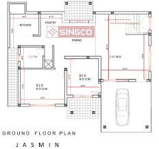 41 home floor plans luxury house plans 10 luxury house plans 11