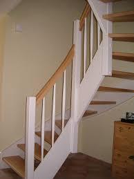 buche treppe treppen und türen foto