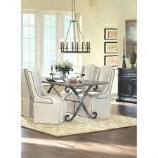 100 home decorators collection furniture home decorators