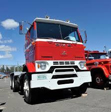 403 best gmc bigtrucks images on pinterest semi trucks vintage