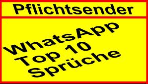 whatsapp spr che whatsapp die top 10 lustigsten status sprüche für whatsapp