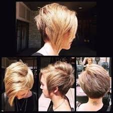 pixie cut to disguise thinning hair 50 hairstyles for thin hair instant volume