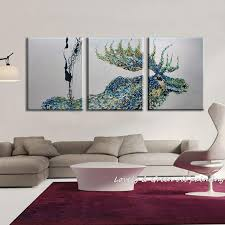 living room paintings 1000 ideas about living room art on