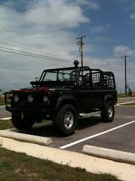 land rover himalaya share your cool defender pictures defender source