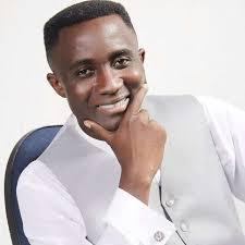 sad end gospel singer dies in hotel after pastor she met on fb