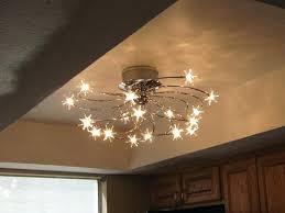 Light Fittings For Kitchens Best Ceiling Light For Kitchen Led Kitchen Ceiling Light Fittings