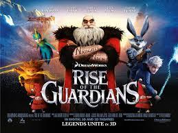 owlkids movie rise guardians owlkids