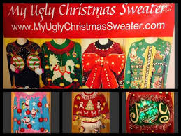 sweaters for sale where can i find sweaters for sale