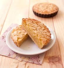 marmiton cuisine facile tartelettes amandines les meilleures recettes de cuisine d ôdélices