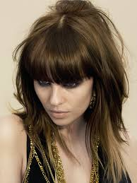 what hair styles are best for thin limp hair best hairstyle for thin limp hair 99 best hair best hair syles for
