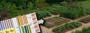 garden planner u2014 design your best garden ever