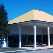 The Ivy Cottage Wilmington Nc by Rooms To Go Furniture Stores 460 S College Rd Wilmington Nc