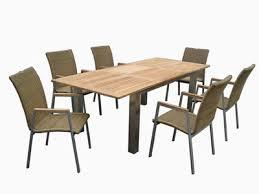 Restaurant Patio Chairs Lovable Restaurant Patio Furniture Outdoor Design Photos Outdoor
