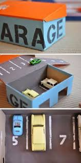 Making Wooden Toy Garage by 12 Best Build Your Own Toy Car Garages U0026 Ramps Diy Toy Creation