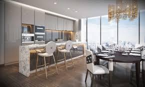 Versace Bedroom Furniture Versace Luxury 2 Bedroom Millionaire Apartment Www Mercyhomes Com