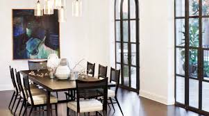 Best Dining Room Chandeliers Dining Room Glorious Dining Room Chandelier Trends 2017 Charm