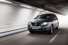 nissan pathfinder gun metallic nissan prices 2015 pathfinder