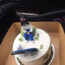 custom cakes s custom cakes custom cakes newport news va phone