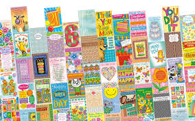 wholesale greeting cards custom print label stockwell greetings