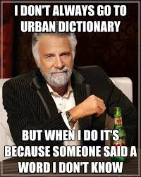 What Is A Meme Urban Dictionary - memes urban dictionary image memes at relatably com