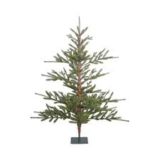 best 25 best artificial trees ideas on best