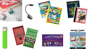 Good Stocking Stuffers 200 Unique Stocking Stuffers For Kids From Babies To Teens That