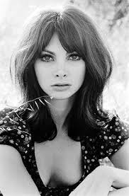 swedish hairstyles 35 fabulous and trending 1960s hairstyles