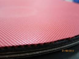 table tennis rubber reviews joola timeless antispin rubber reviews