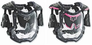 fox boots motocross best womens motocross gear dennis kirk powersports blog
