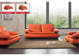 cheap livingroom chairs living room budget affordable living room sets admiration where