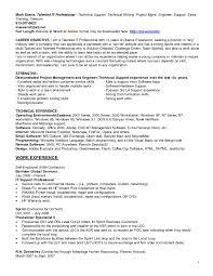 Best Free Resume Software by Elevator Mechanic Resume Objective Elevator Mechanic Resume Best