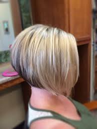 bob haircuts with weight lines jeff sert jeffsert on pinterest