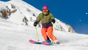 the best women u0027s all mountain skis reviews and buying advice