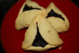 hamantaschen poppy seed hamantashen poppy seeds tablet magazine news and
