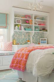bedroom ideas for teenage girls best 25 teen rooms ideas on pinterest dream teen bedrooms