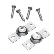 bali cut to size outside mount roller shade bracket 38 0151 00