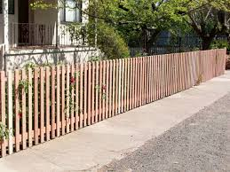fence awesome underground fence vegetable garden best 7 awesome