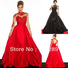 100 best say yes to the dress images on pinterest marriage