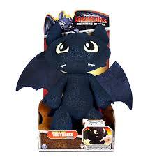 amazon dreamworks dragons defenders berk squeeze u0026 growl