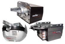 Overhead Door Garage Remote Overhead Door Compatible Garage Door Opener Parts