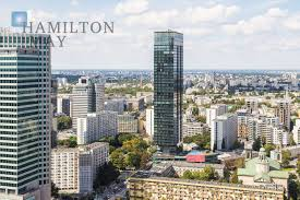 cosmopolitan city apartments for rent cosmopolitan tower hamilton may