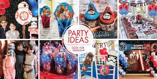 wars party supplies wars the awakens party supplies party ideas benji