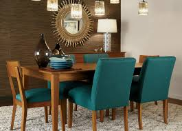 dining room tables ethan allen rowan dining table dining tables