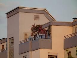 flieder balkon file syringa vulgaris auf balkon in schriesheim jpg wikimedia