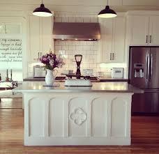 White On White Kitchen Ideas The 25 Best Joanna Gaines Kitchen Ideas On Pinterest Grey