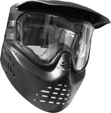 cheap masks 5 cheap paintball masks a value based review paintball reviews
