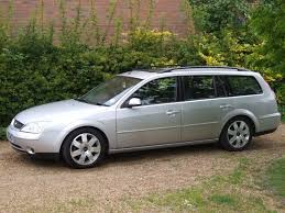 show us your mondeo mk3 page 21 mondeo mk3 general