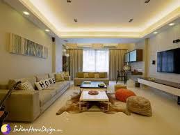 home interiors kerala ideas wash basin area designs for home interiors kerala india